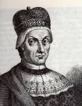 Pietro II Orseolo.jpg