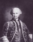 180px-Count_of_St_Germain.jpg