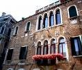 Residenza di Marin Faliero, palazzo del 200.jpg