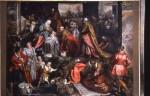 Domenico Tiuntoretto adorazione dei Magi.jpg