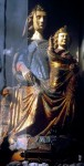 Beata Vergine delle Grazie.jpg
