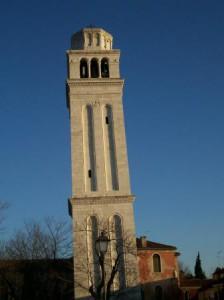 S.Pietro di Castello 4