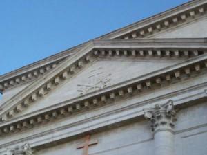 S.Pietro di Castello 2
