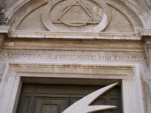 Maddalena a Venezia 2