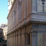 Santa Maria dei Miracoli 6