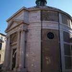 Maddalena a Venezia 3