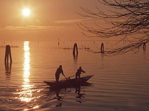 laguna-di-venezia13
