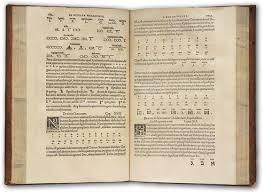 Agrippa libro