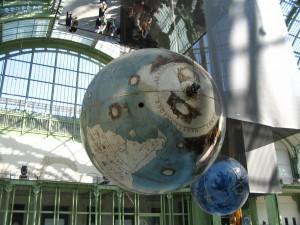 Globes_de_Coronelli
