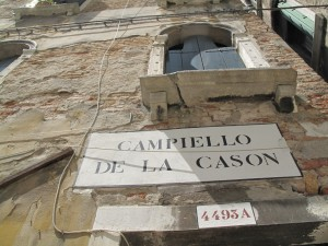 CampiellodelaCason10