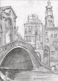 Ponte del mondo novo 1
