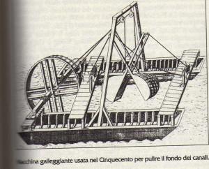 img264