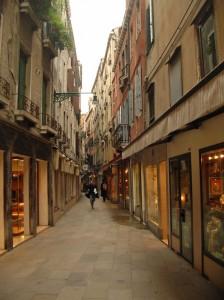 Calle dei Fabbri1