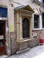 Calle Ruzzini
