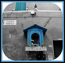 Calle Stella
