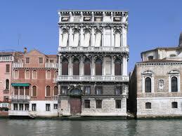 Palazzo Flangini