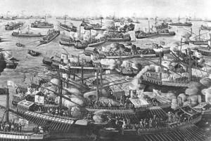 artiglieria veneziana 3