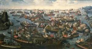 artiglieria veneziana