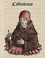 Cassiodoro 2