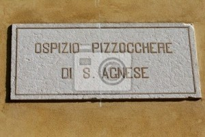 Pizzocchere 2