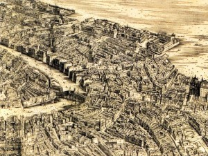jacopo-de-barbari-plan-of-venice-detail