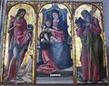 120px-Bartolomeo_vivarini,_madonna_col_bambino_e_santi,_1478