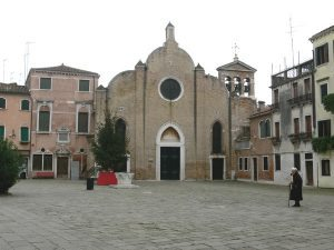 2068-San_Giovanni_Battista_in_Bragora_Venezia