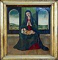 Alvise_Vivarini,_Madonna_col_Bambino,_1485-90