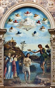 Baptism_of_Christ_by_Cima_da_Conegliano