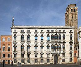 Palazzo_Labia_(Venice)_in_Campo_San_Geremia