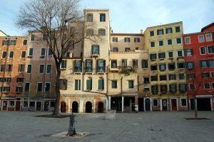 Venezia_ghetto