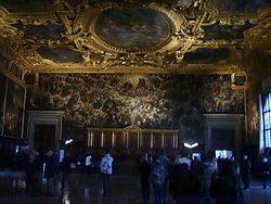 250px-Palazzo_ducale,_sala_del_maggior_consiglio